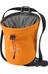 Arc'teryx C80 Chalk Bag Naranja